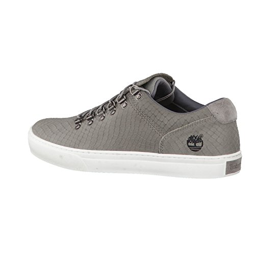 Timberland Adv 2 0 Cupsole Alpi STEEPLE GREY, MAN, Size: 39.5 EU (6.5 US / 6 UK)