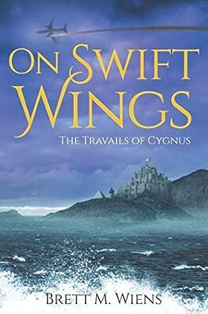 On Swift Wings