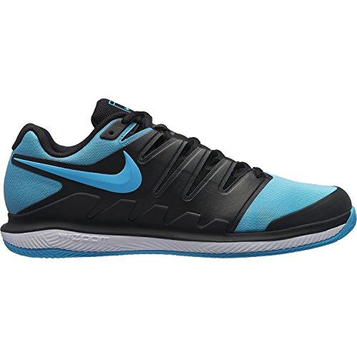 de bleu aa8021 air Homme 43 Vapor x 003 Tennis Zoom Nike Chaussures Clay 156q4