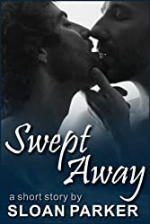 Swept Away (A Short Story) (English Edition)
