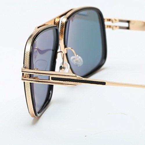Lunettes Big Soleil B De Polarisées Trendy Sunglasses Hommes Pour Box Sunglasses Lunettes De Soleil Polarisées 8qwvx8dS6