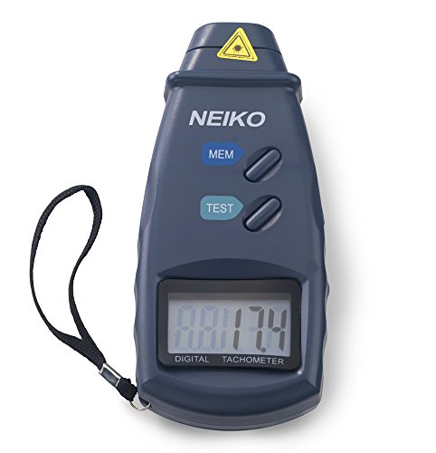 neiko-20713a-digital-tachometer-non-contact-laser-photo-99-999-rpm-accuracy