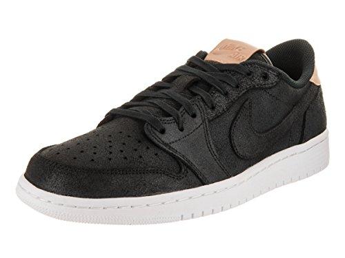 Nike Air Jordan 1 Retro Low OG Prem - 905136-010 -