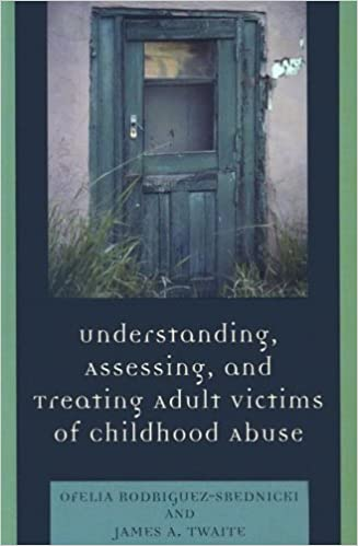 Understanding, Assessing and Treating Adult Survivors of Childhood Abuse