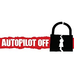 Autopilot Off