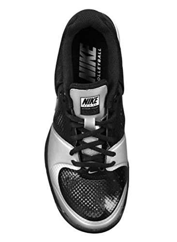 Nike Womens Air Extreme Volley, Scarpe Da Pallavolo