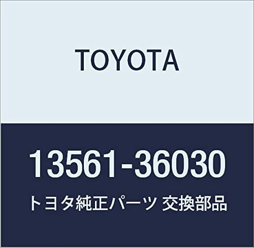 Toyota 13561-36030 Engine Timing Chain Guide