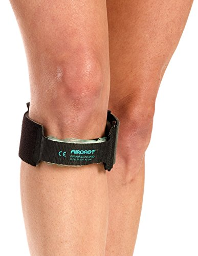 Aircast Infrapatellar Band Support Brace product image