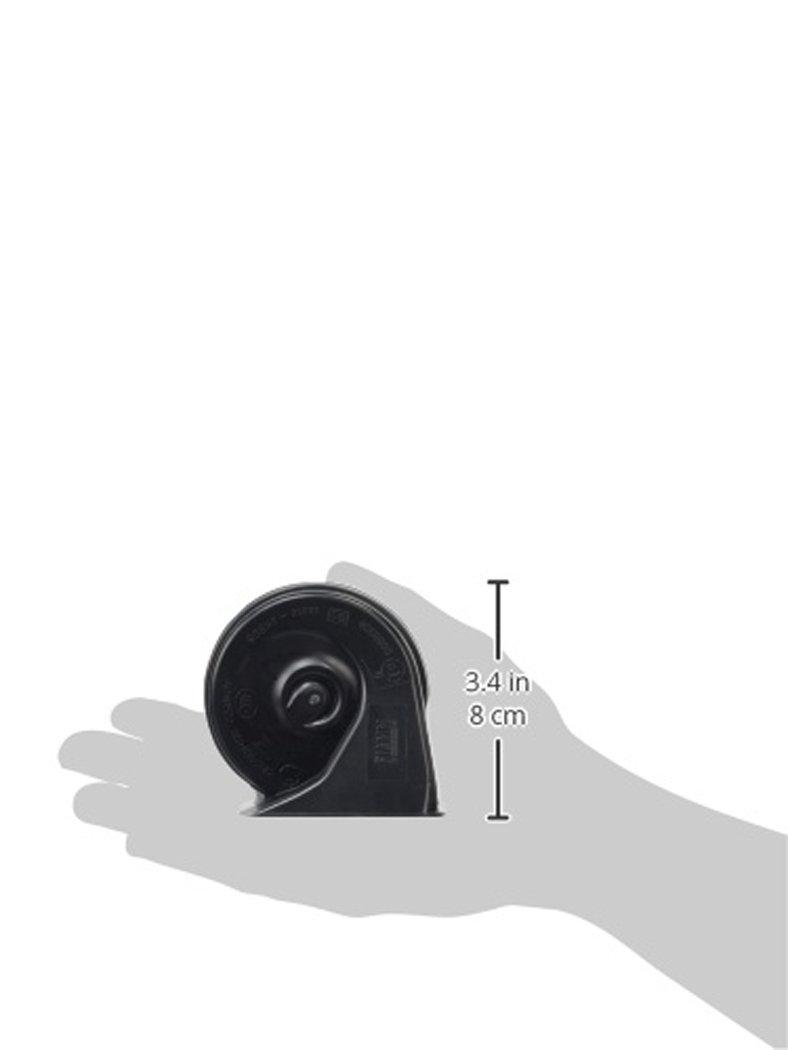 Gudelaa Stampi per crudelt/à Forme per Teschi Uova Fritte Stampo per frittata Strumenti di Cottura
