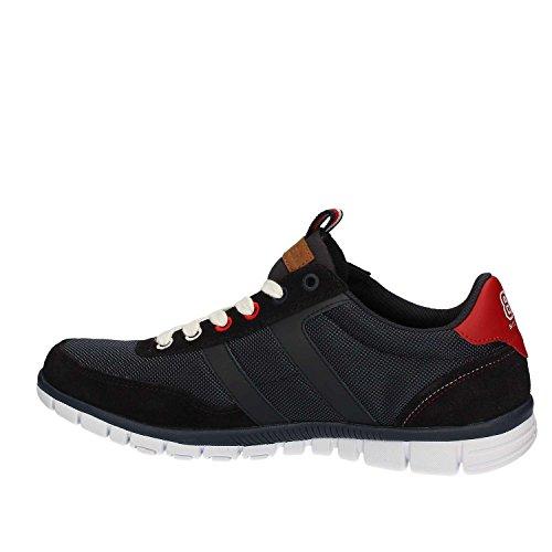 Tommy Hilfiger FM0FM01058 Sneakers Hombre 43