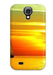 Protective Phone Case Cover For Galaxy S4