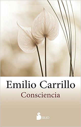 Consciencia por Emilio Carrillo
