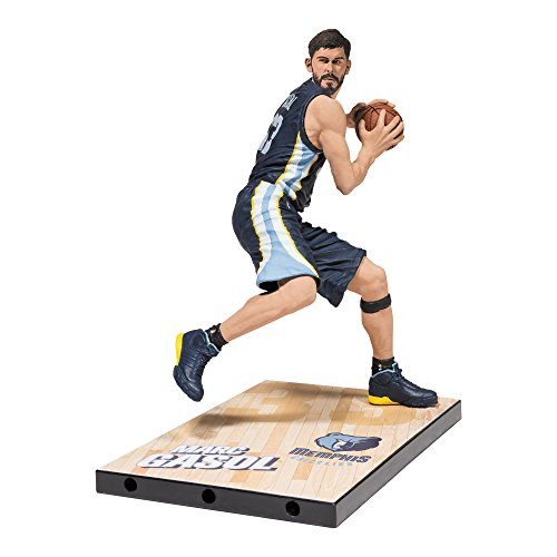 NBA Series 28 - Marc Gasol