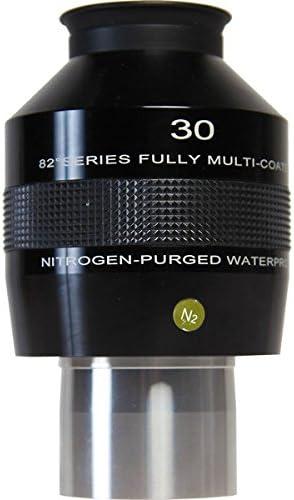 Explore Scientific 82/° 4.7mm Eyepiece