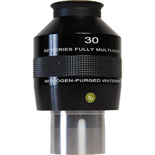 Explore Scientific 82° 30mm Eyepiece by Explore Scientific