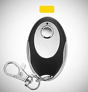 Craftsman 139 53681b Garage Door Opener Key Chain Remote Control 139 53680 Amazon Com