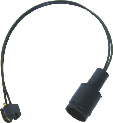 Bmw 524td Brake Pad (URO Parts 34 35 1 180 782 Brake Pad Sensor)