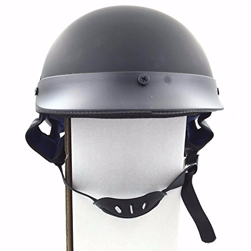 Harley Davidson Dot Helmet - 2