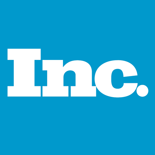 Inc. Must Reads and Magazine (Inc 500 Magazine)