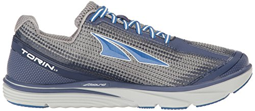 Altra Torin 3.0 M Blue Lime Gray/Blue