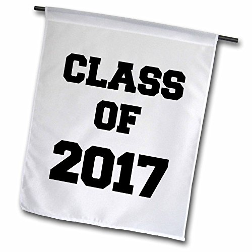 Xander graduation quotes - Class of 2017 - 18 x 27 inch G...