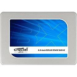 41%2BMHInLlEL. AC UL250 SR250,250  - Migliori SSD dischi allo stato solido SCONTATI FINO AL 70% SU AMAZON