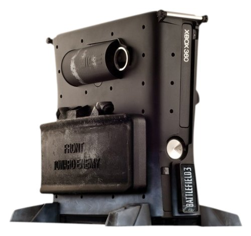 calibur11-battlefield-vault-xbox-360