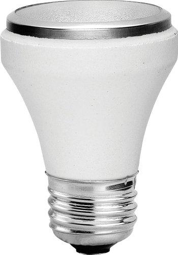 GE Lighting 41623 60 Watt Halogen