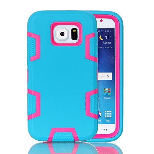 Firefish Silicone Scratch Protective Samsung