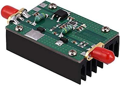Tihebeyan Módulo de Amplificador de RF de Radio de jamón ...