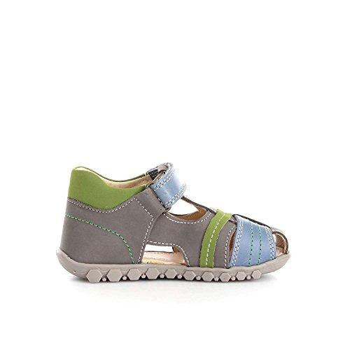 Primigi - Sandalias de vestir para niño blue/taupe