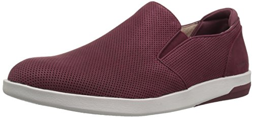 Image of Mark Nason Los Angeles Men's Felton Sneaker