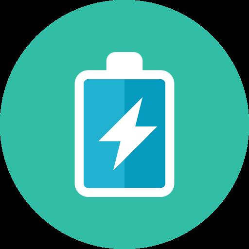Battery Analyzer pro