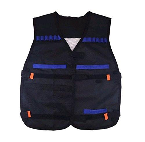 6MILES-1-Pcs-Adjustable-Elite-Tactical-Nerf-N-strike-Elite-Series-Blasters-Vest-Kid-Toy-Play-Game-Firm-Accessory-Birthday-Gift