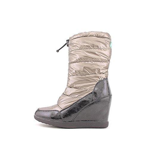 Cougar Dames Gander Boot Brons