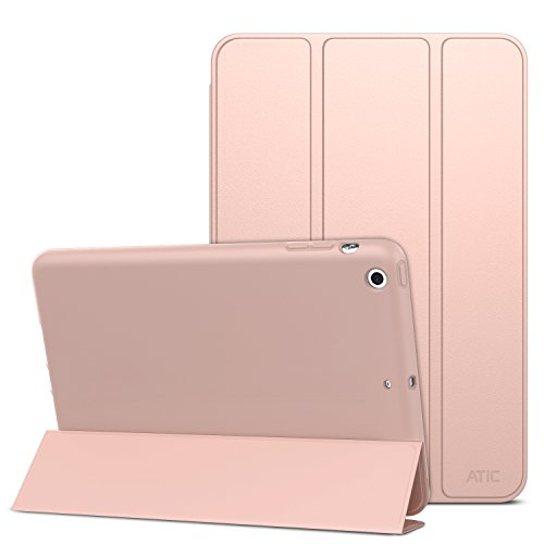 ATiC Smart Stand Cover Apple