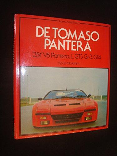 de-tomaso-pantera-351-v8-pantera-l-gts-gr3-gt4-osprey-autohistory