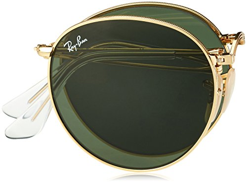 3532 Ban RB Sonnenbrille Ray Gold Or 4zq7x