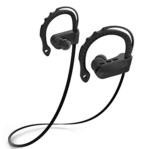 lucky-clover-bluetooth-headphones-wireless-v41-sweatproof-sports-workout-earbuds-for-running-stereo-