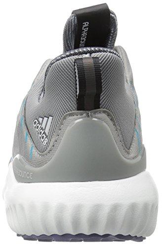 7 Ftw Chaussure W blanc Course 5 Hpc Us uni Multi Femme 9 Adidas Royaume Solide Hammerfest De Gris qx68zw4