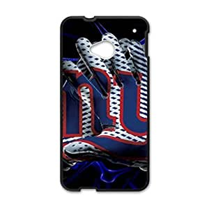 DAZHAHUI Blue giants Cell Phone Case for HTC One M7