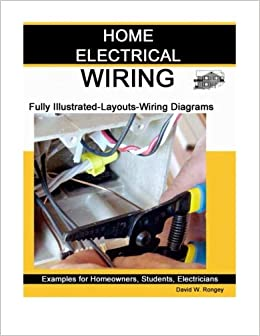 Incredible Home Electrical Wiring A Complete Guide To Home Electrical Wiring Wiring Database Mangnorabwedabyuccorg