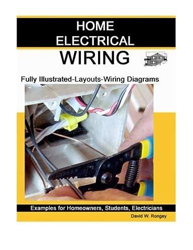 basic house wiring books wiring diagram article Basic Home Wiring Circuits