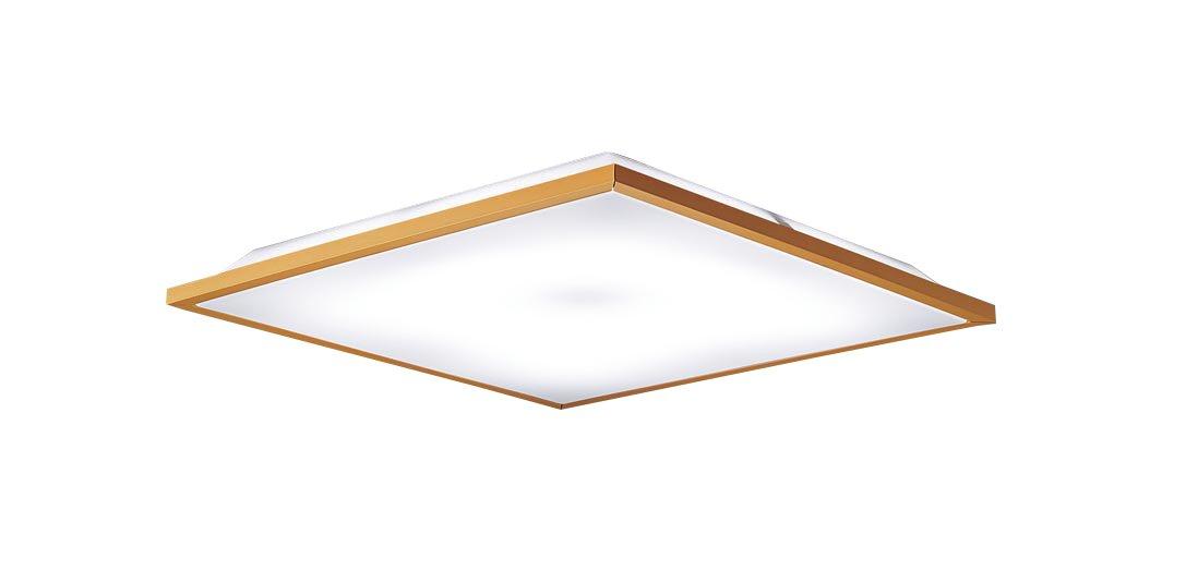 パナソニック LEDシーリング ~8畳 調光 調光 B01E2BKVJM 調色 LGBZ1444 B01E2BKVJM ライトナチュラル ~8畳 ライトナチュラル, cocoiro Gift market:271a52e6 --- m2cweb.com