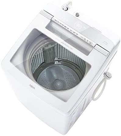 評判 洗濯機 aqua 【徹底解説】アクアの洗濯機の口コミ・評判まとめ