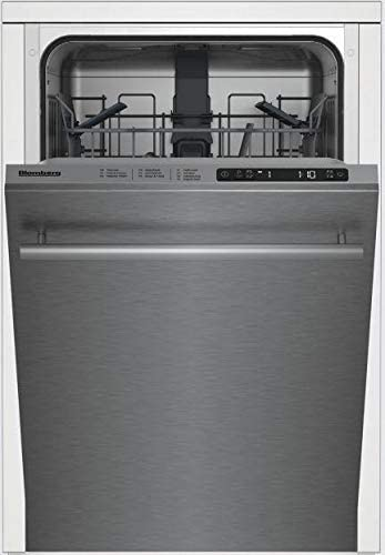 10 Best Blomberg Dishwashers of March 2020 5