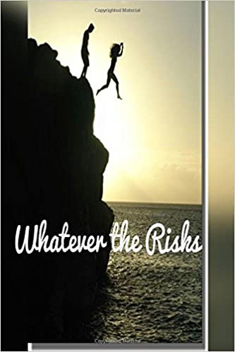 Book Whatever the Risks