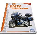 BMW R 850/1100 R/RT/RS/GS (Reparaturanleitungen): Amazon