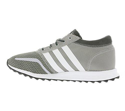 Adidas Los Angeles Schuhe (S79025)