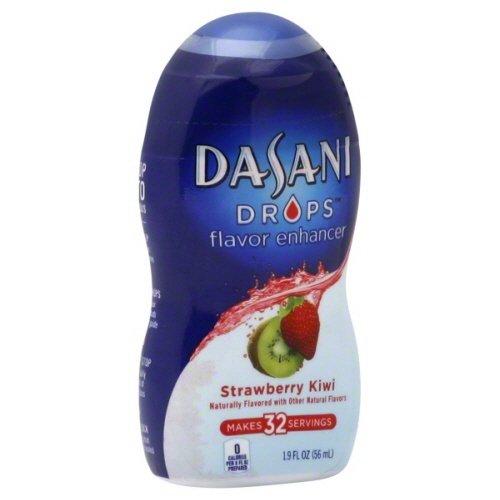 dasani-drops-flavor-enhancer-19-oz-pack-of-12-strawberry-kiwi
